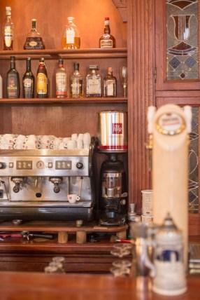 Grand-Cafe-Galleron-Poze-1-2