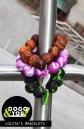 Lolita's Bracelets4
