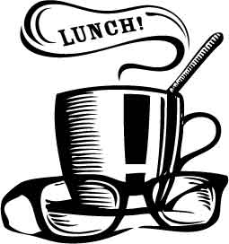Lunches and Brunches