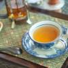 紅茶の効果効能7つとは?ぜひ飲んでおきたい6つの人気種類も紹介!
