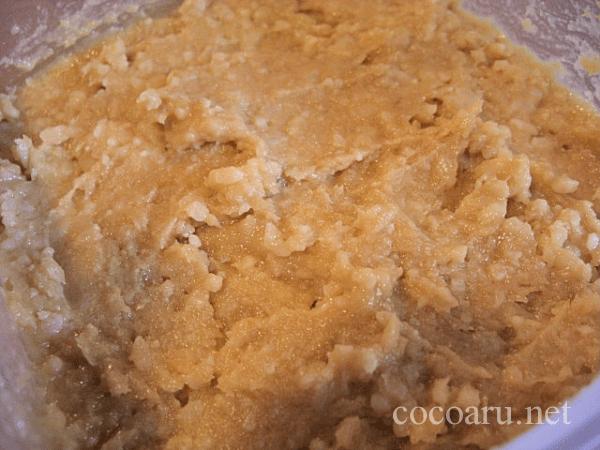 白味噌の作り方02