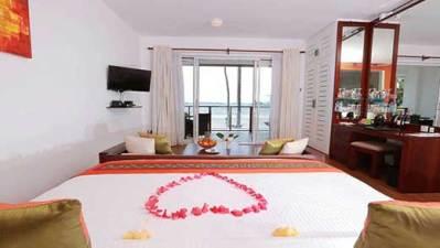 aqua-romance-bedding_4