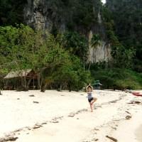 Philippines-Part 3 Lagen Island
