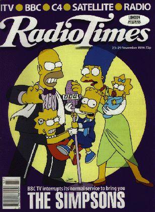 Simpsons
