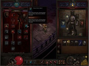 Diablo 3 inventory 3