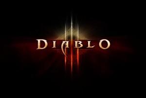 Diablo-3_1