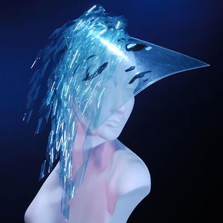 divainas-cepures