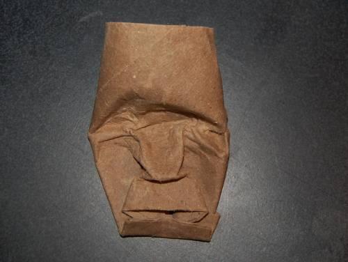 wc-papira-rulla-galva