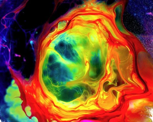 kosa-krasu-eksplozija