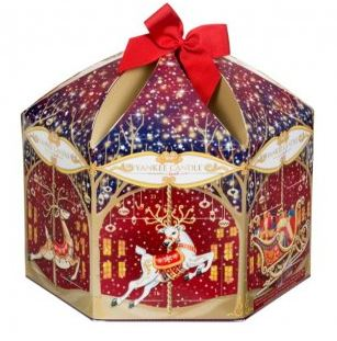 Yankee Candle: Alternative Advent Calendars