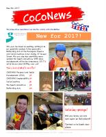 Brochure2017
