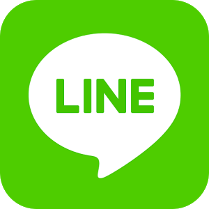 LINE廣告|動態廣告、LINE TODAY 、LINE TV