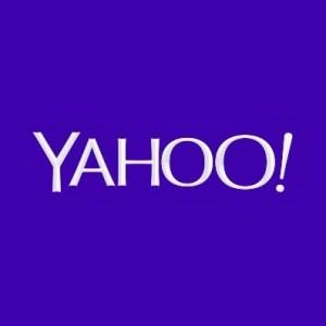 COCOCOME行銷|YAHOO原生廣告、YAHOO關鍵字廣告、原生廣告、多媒體影音廣告