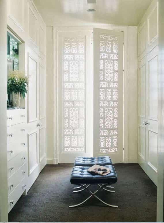 Room Door Exceptional Door For Room Room Doors Images: DRESSING ROOM DOORS - WEEKEND PHOTO