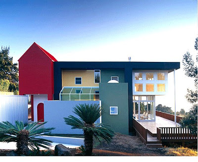 Color Watch House Exterior Color Combinations Having Fun With