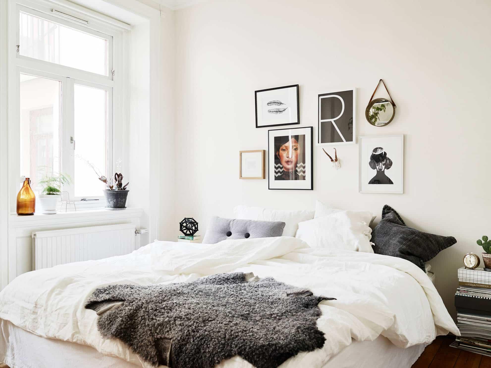 Nordhemsgatan-67-bedroom-cococozy