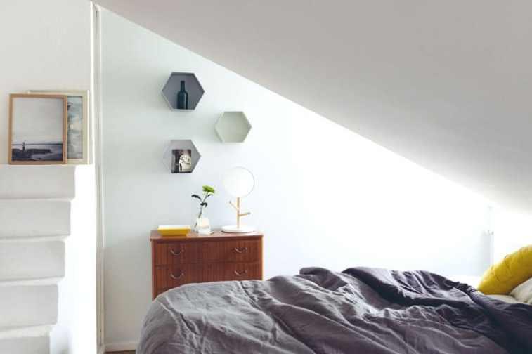 FREDHÄLLSGATAN-11-fantastic-frank-bedroom-cococozy