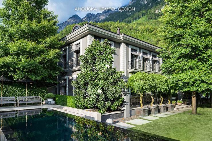 garden-anouska-hempel-design-cococozy-2
