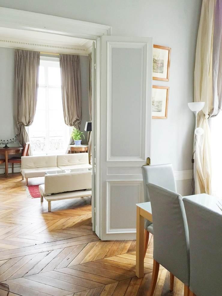 paris-apartment-dining-room-living-view-cococozy