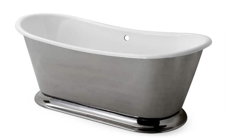 freestanding bathtubs lowes bath taps amazon ferguson free standing oval cast iron bathtub