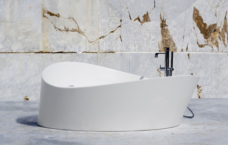 Best Freestanding Bathtubs - Mobroi.com