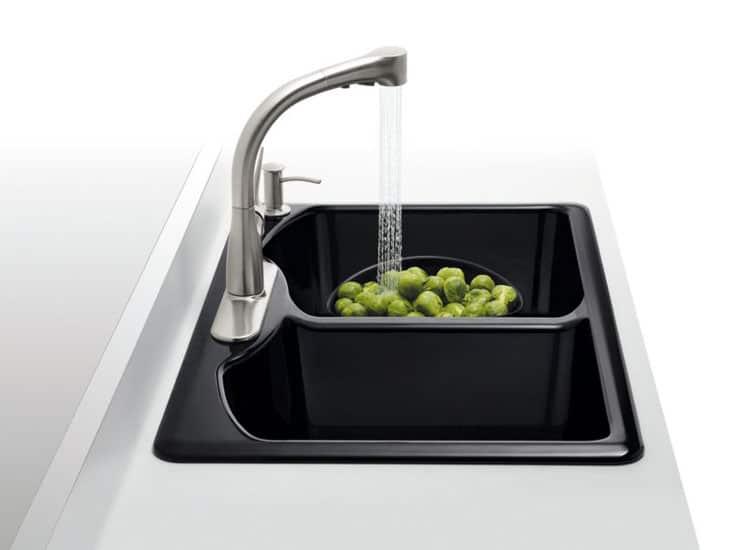 Kohler-Bellegrove-Sink-cococozy