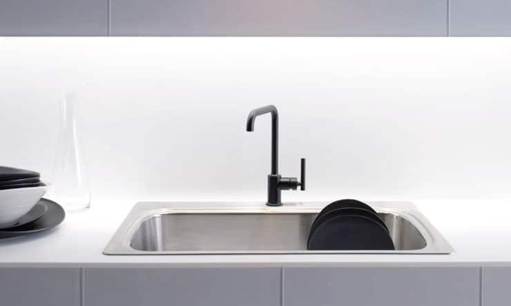 Kohler-Verse-Sink-cococozy