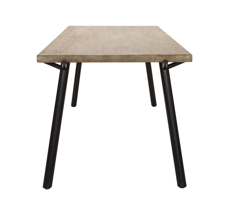 All Modern - Branch Dining Table - $1,399.00