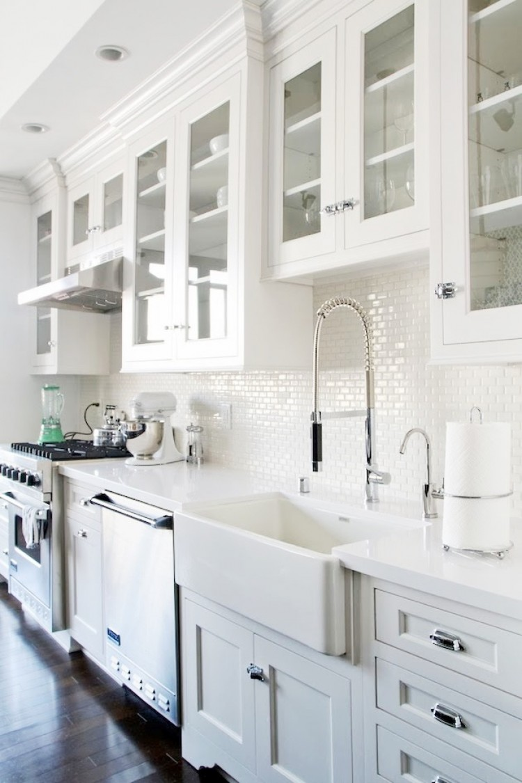 farmhouse-kitchen-sink-traditional-cococozy