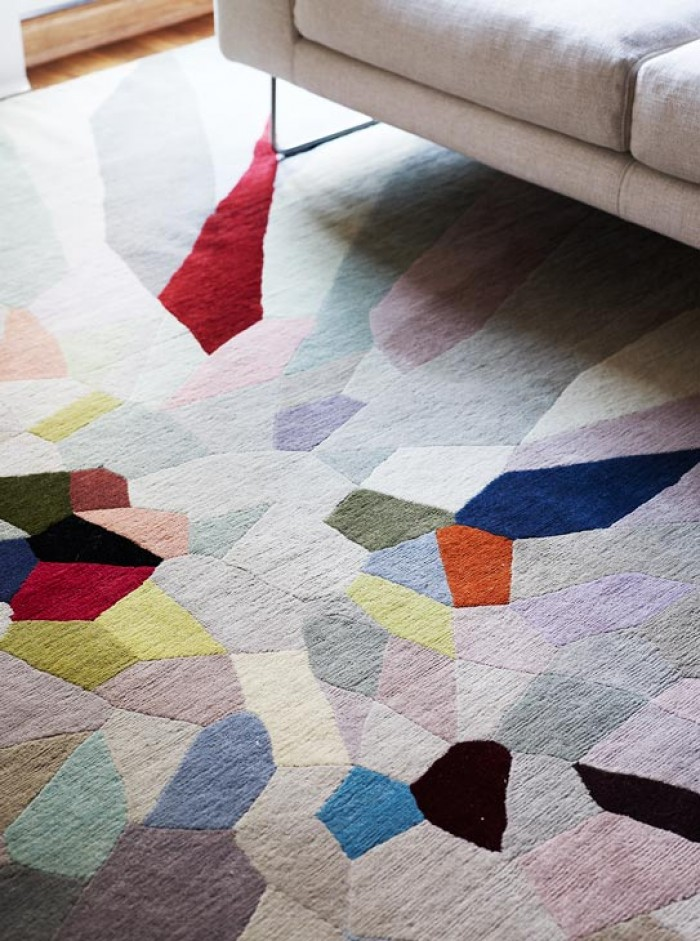 modern-rug-new-york-apartment-cococozy