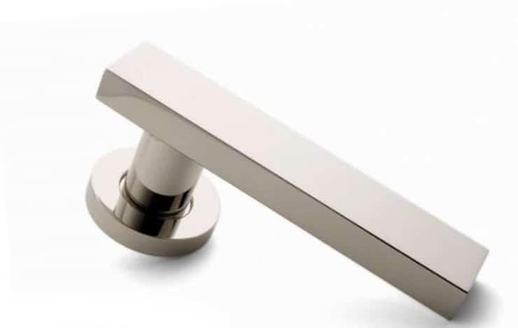 cheap modern door levers nanz with modern door lever handles.  sc 1 th 179 & Modern Door Lever Handles. Awesome Full Images Of Modern Door Knobs ...