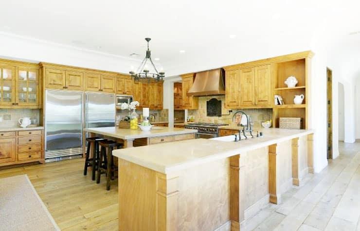 Lauren Conrad Pacific Palisades Home Cococozy 8