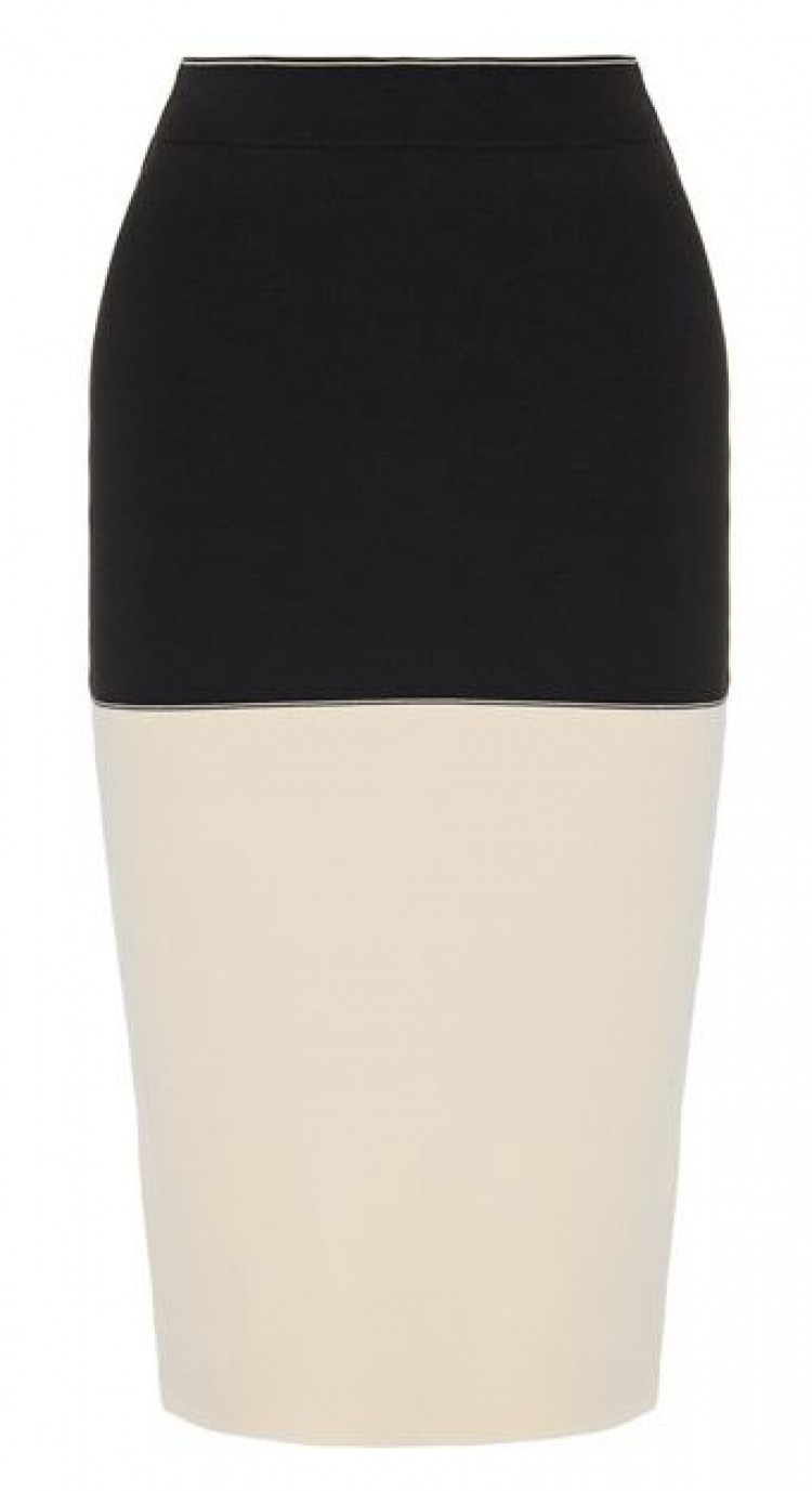 two-tone-skirt-rag-bone-cococozy-black-white