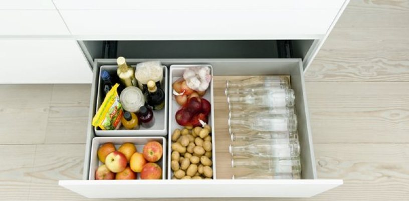 customizable-kitchen-drawer-cococozy-bulthaup