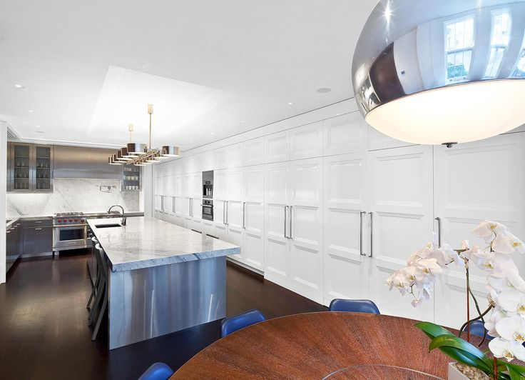 high-gloss-lacquer-kitchen-cabinets-cococozy
