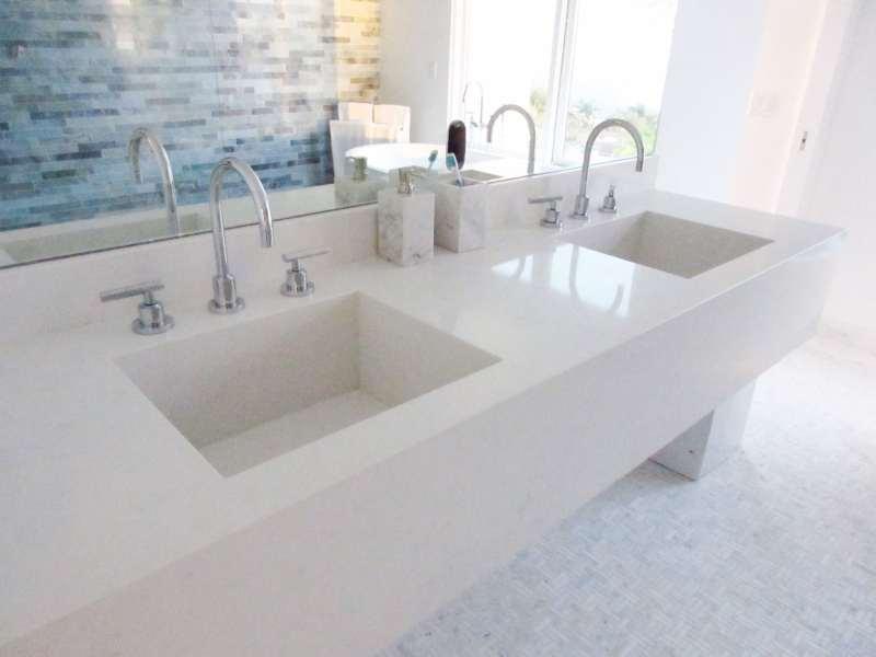 caesarstone bathroom sink cococozy