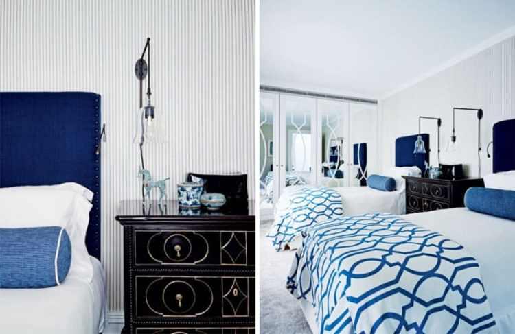 family-friendly-home-decor-vogue-4