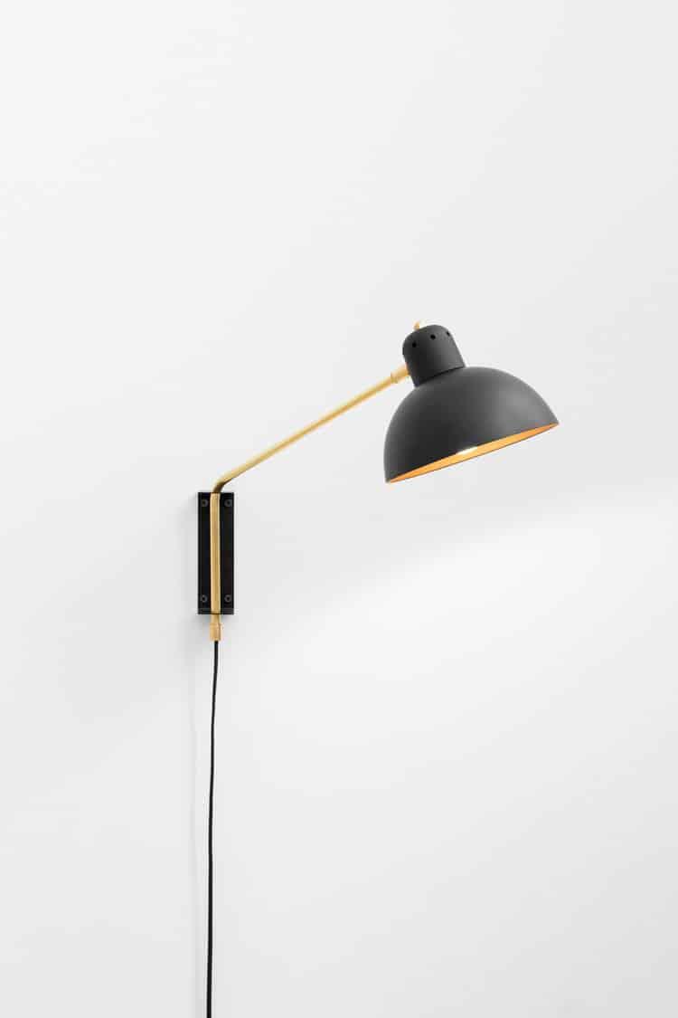 lambert et fils lighting waldorf wall lamp sconce cococozy