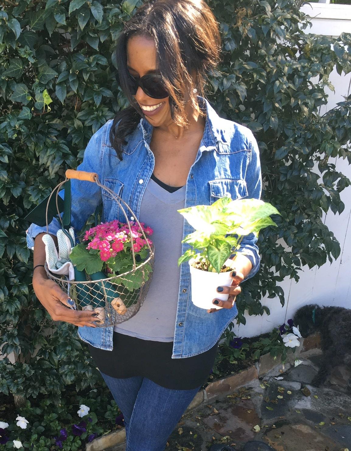 Coco-Gardening-flower-box-planter-cococozy
