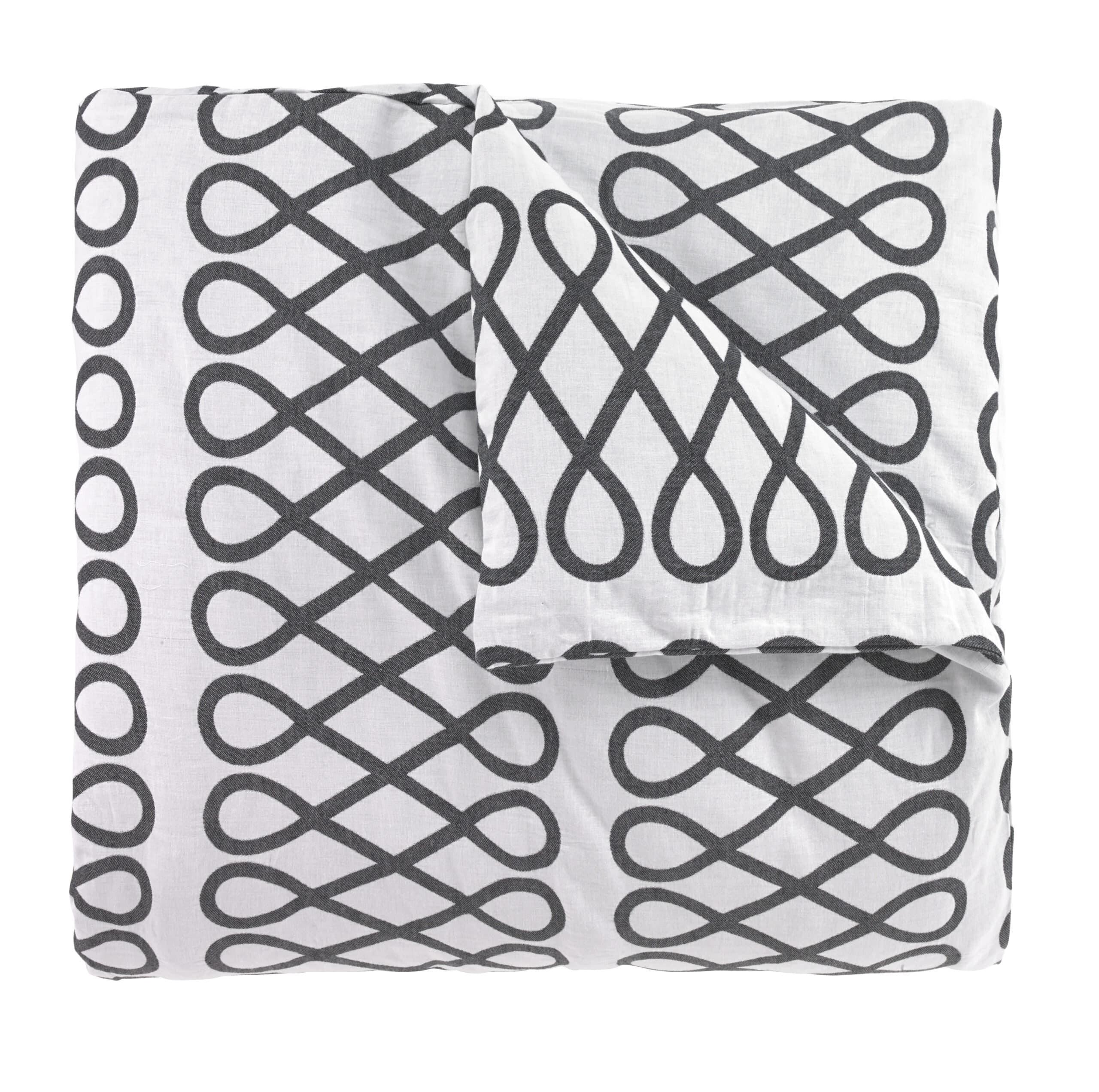 Loop-Ink-Duvet-All-Modern-Bedding-Cococozy