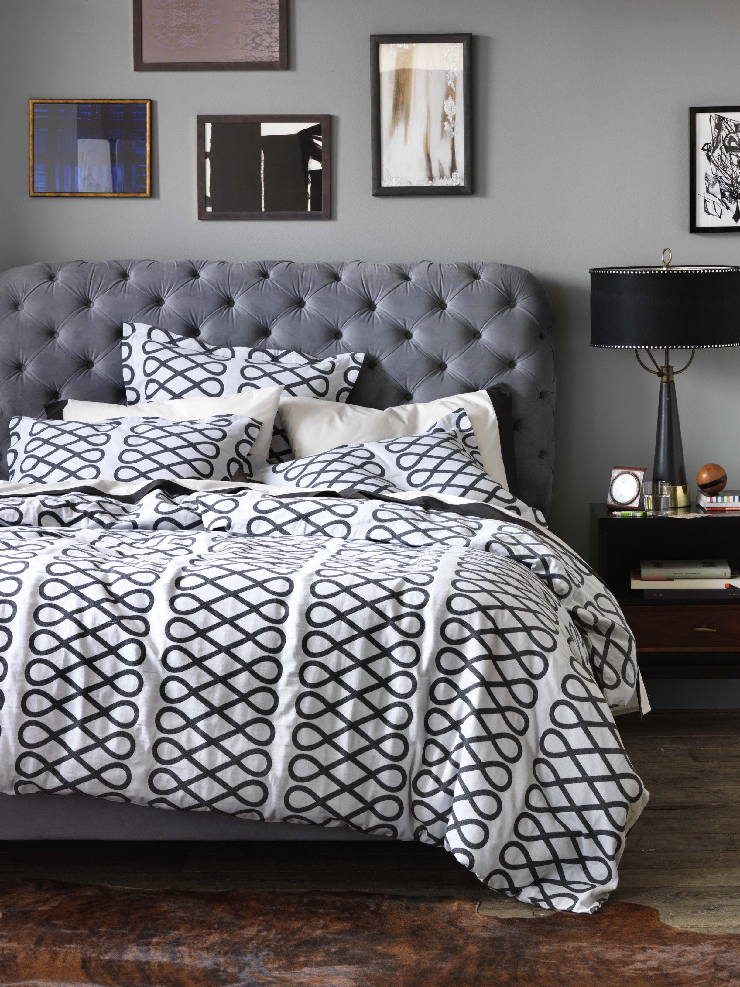 Loop_Ink_Duvet_Lifestyle_All_Modern_Bedding_Cococozy