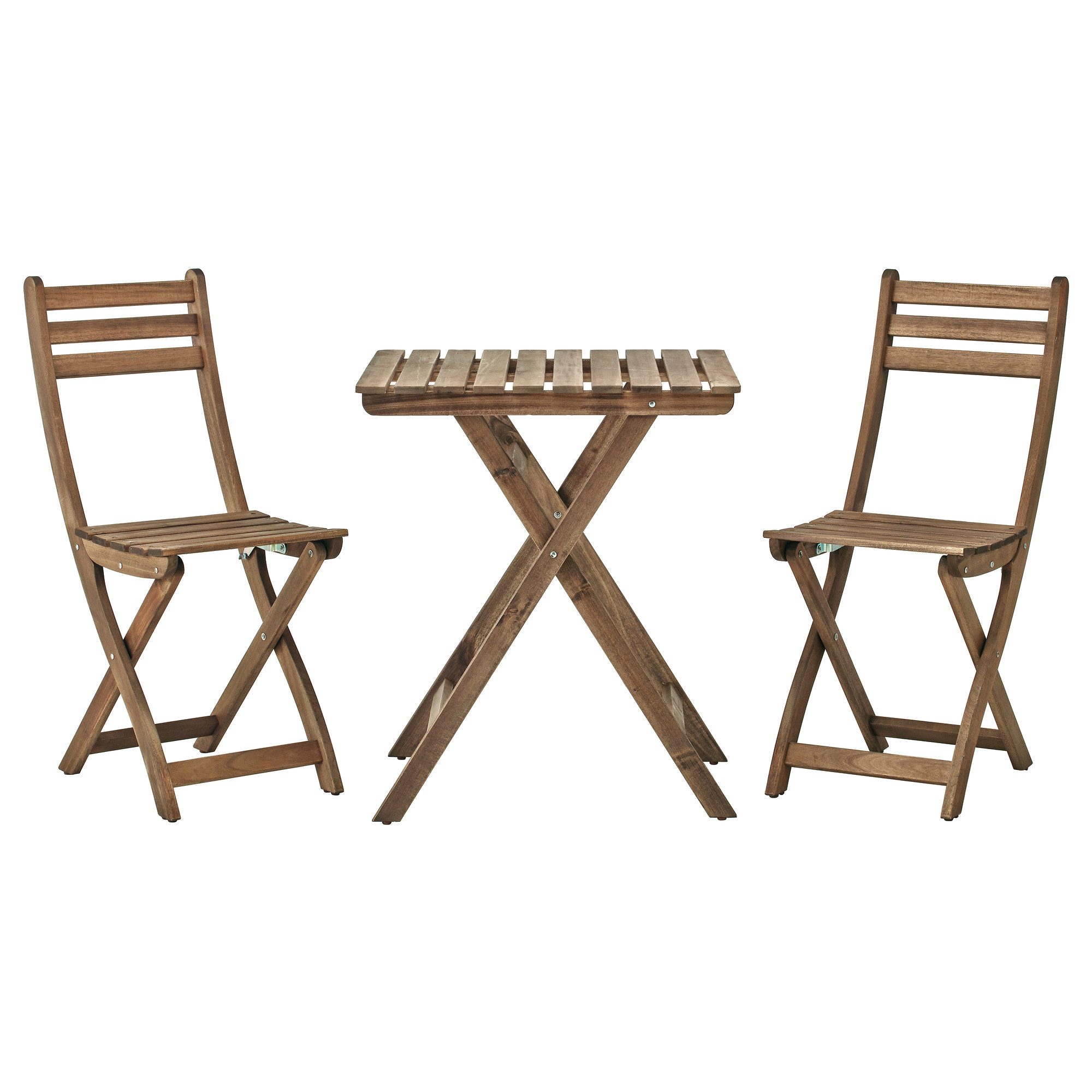 ikea bistro set spring decor cococozy the seven