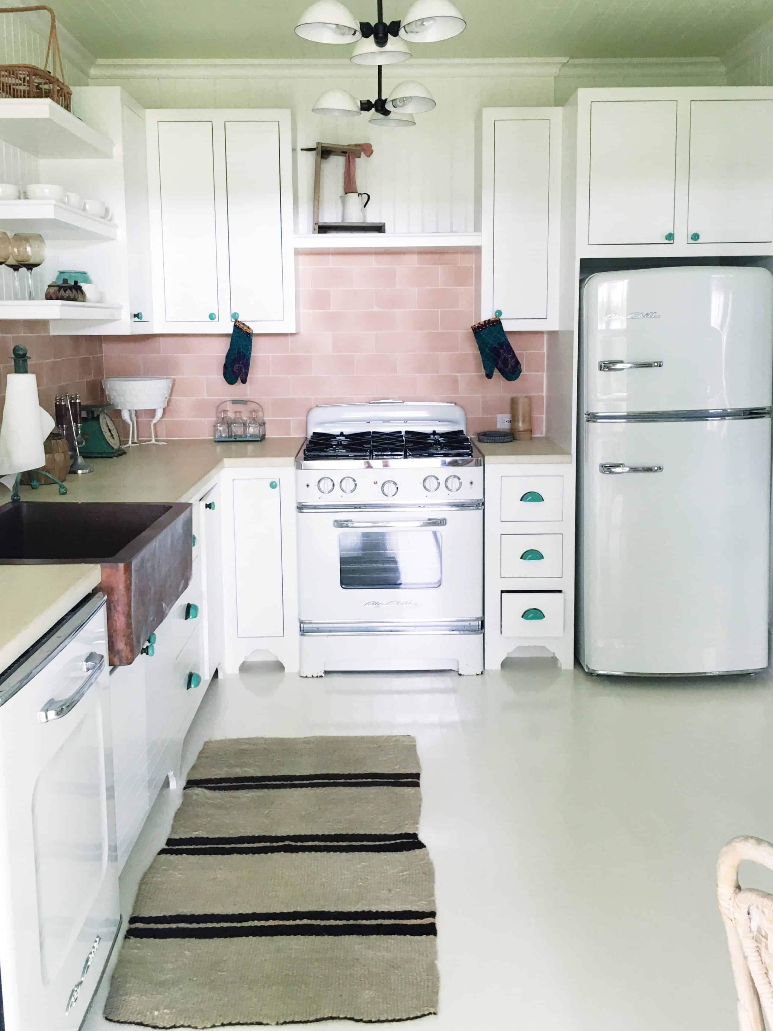Vintage Kitchen Tile Backsplash Vintage Kitchen Tile Backsplash 28 Images 8  Best