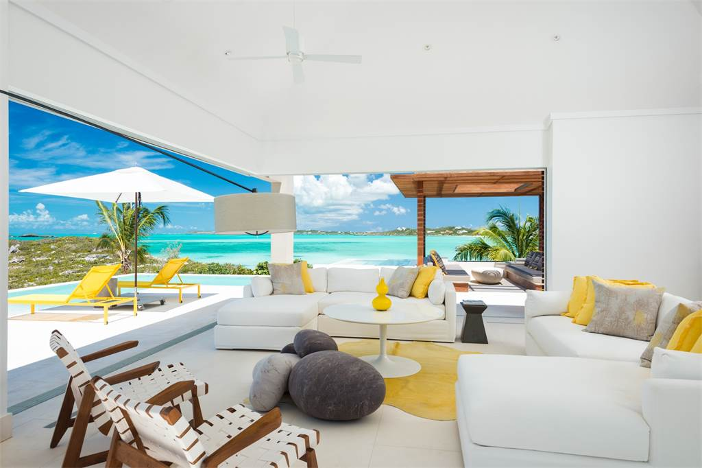 Caribbean-Beachfront-Turtle-Tail-Living-Room-See-This-House