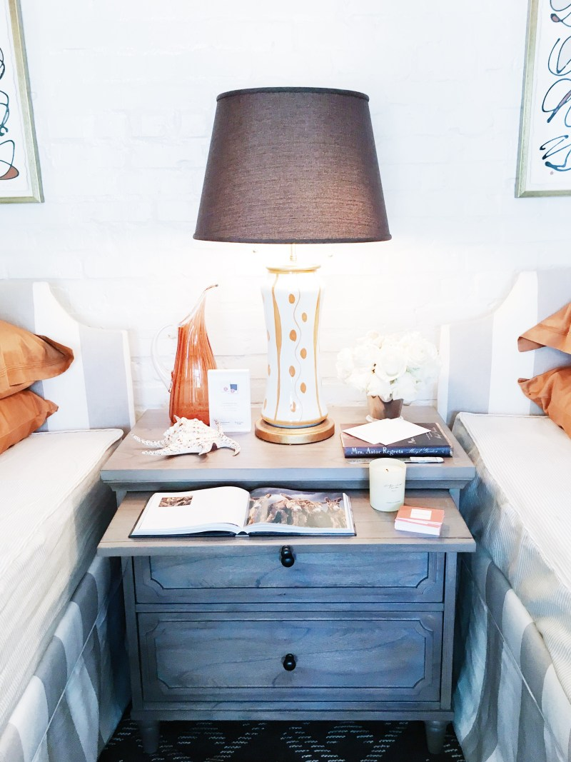 Guest-Room-Hermes-Inspired-Cococozy