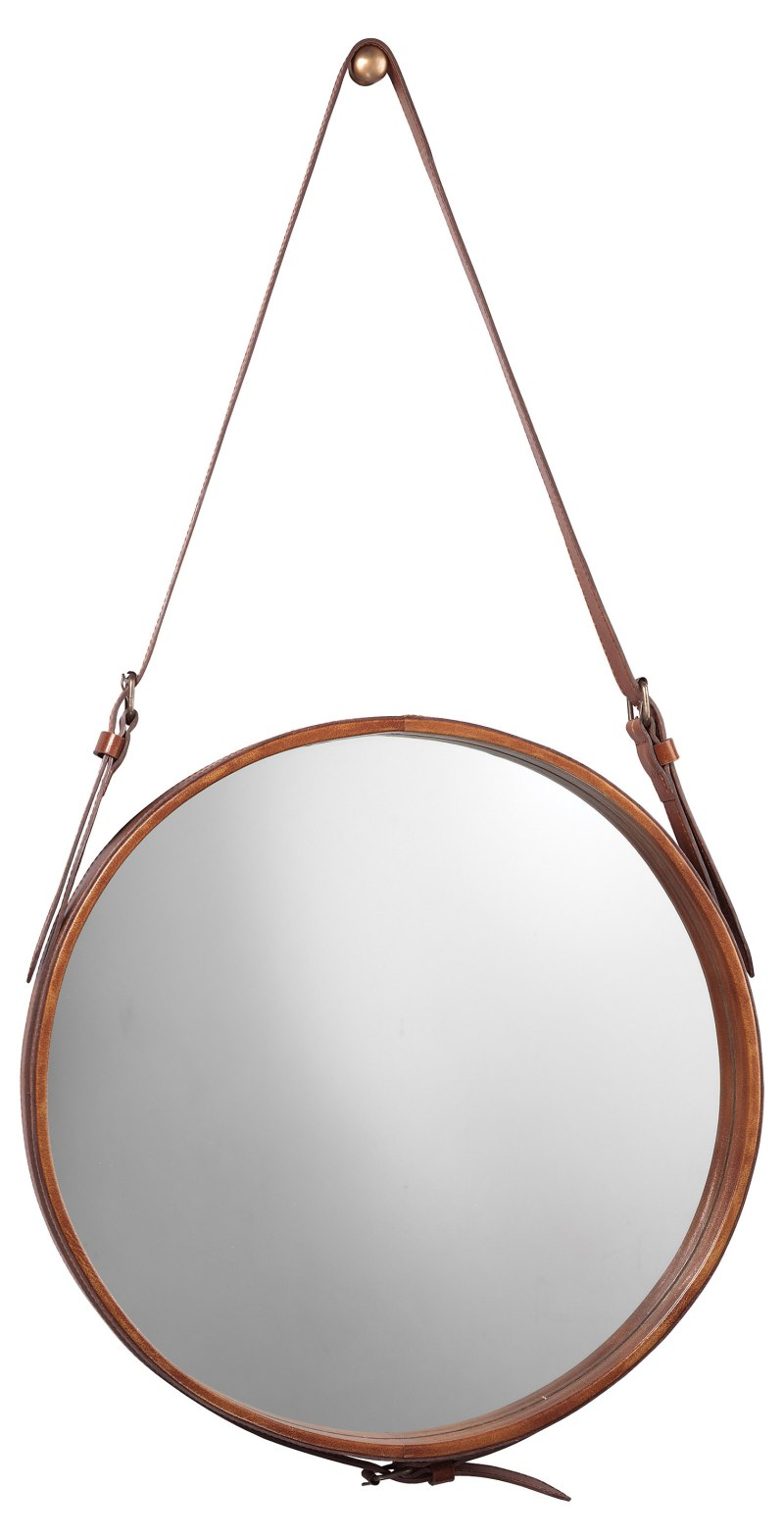 Jamie-Young-Mini-Hanging-Leather-Mirror-Cococozy-OKL