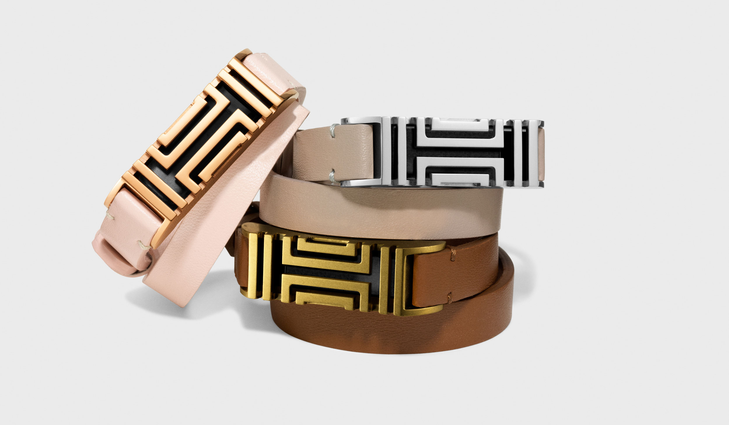 Tory-Burch-Fit-Bit-Mothers-Day-gift-ideas-Cococozy