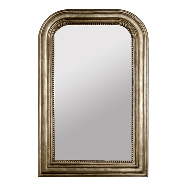 11 wall mirrors cheap to chic cococozy for Cheap wall mirrors
