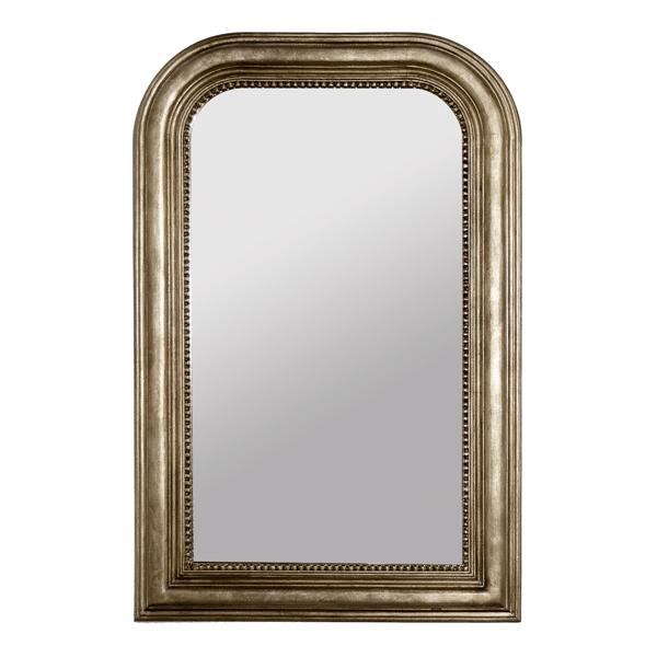 Waverly-Worlds-Away-Mirror-Cococozy