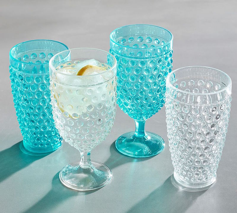 Top 30 Summer Drinking Glasses Cococozy